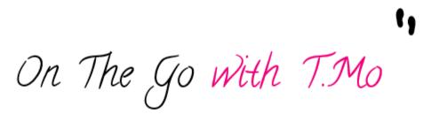 aww_logo1